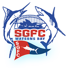 Sydney Game Fishing Club