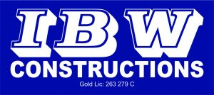 IBW Construction