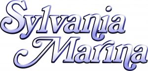 Sylvania Marina